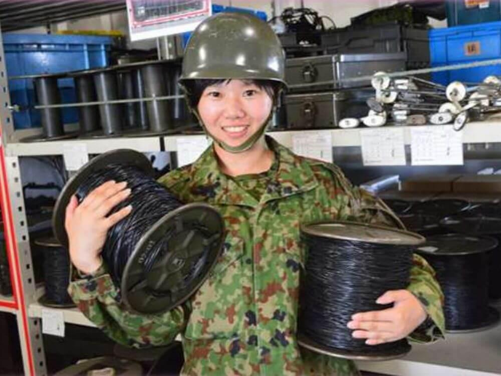 1佐人事 2018年4月・陸上自衛隊   日本国自衛隊データベース