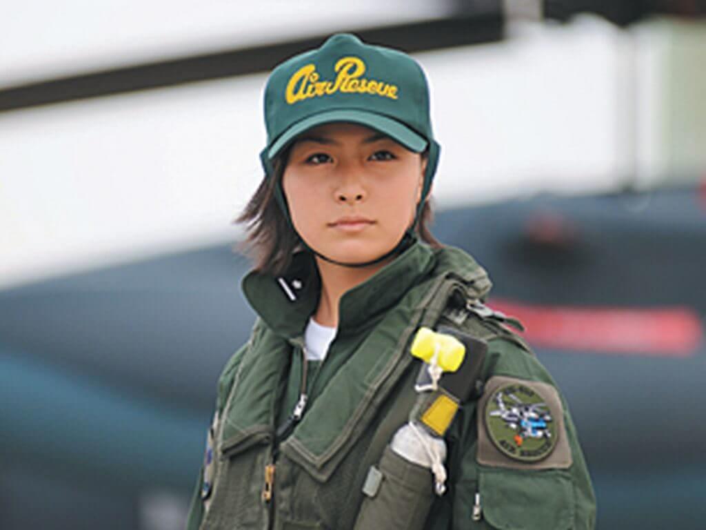 昇任1佐人事|2010年1月・航空自衛隊