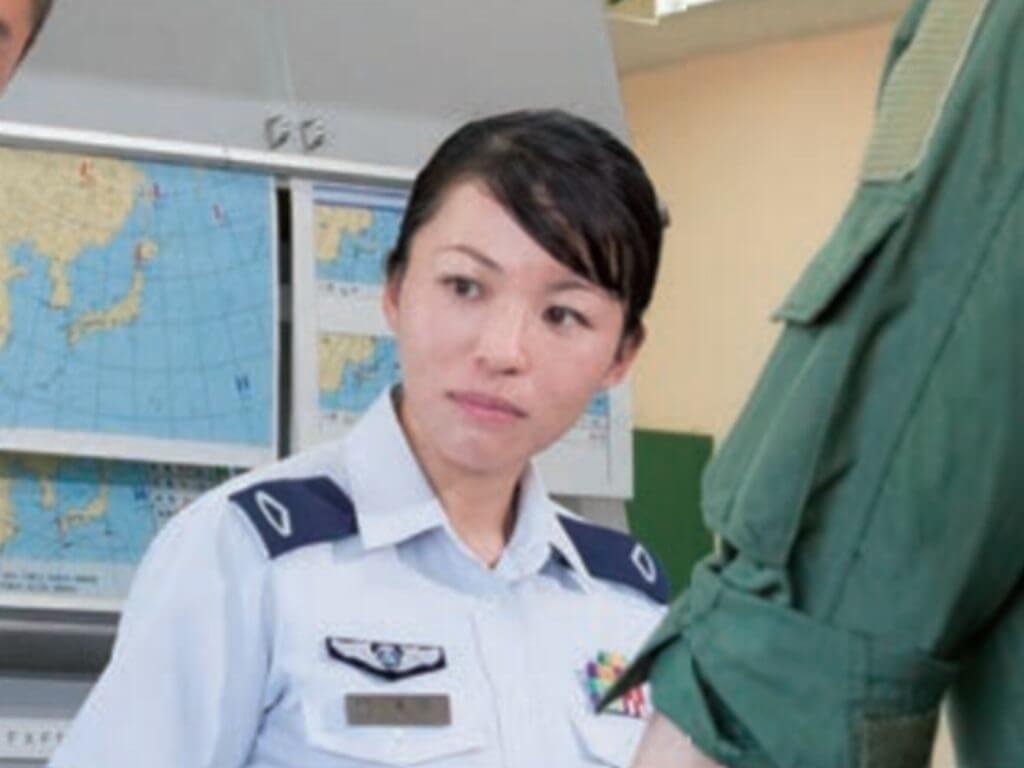 1佐人事・1佐職人事|2019年6月・航空自衛隊 | 日本国自衛隊データベース