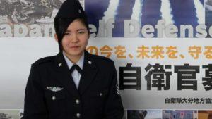 1佐人事・1佐職人事|2019年4月・航空自衛隊