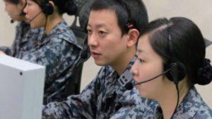 【高級幹部】航空自衛隊 空将名簿氏名一覧|2019年7月版