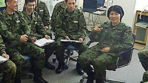 1佐人事・1佐職人事|2019年8月・陸上自衛隊