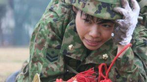 陸将人事|2019年8月・陸上自衛隊