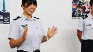空将補人事|2019年8月・航空自衛隊