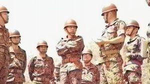 【退役】住田和明(すみだ・かずあき)|第28期・陸上総隊司令官