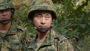 丸山徳一(まるやま・とくいち)|第37期相当・第2特科連隊長