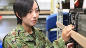 陸将補人事|2017年12月・陸上自衛隊