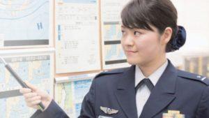 1佐職人事|2018年1月・航空自衛隊
