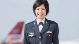 【コラム】輝き活躍する女性幹部自衛官・女性曹士特集