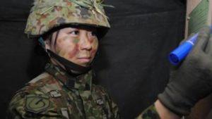1佐人事|2018年3月・陸上自衛隊