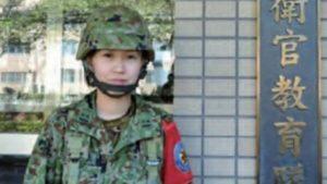 1佐職人事|2018年3月・陸上自衛隊