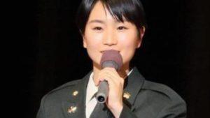 【高級幹部】陸上自衛隊 陸将補名簿氏名一覧|2018年6月版
