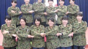 1佐人事・1佐職人事|2018年8月・陸上自衛隊