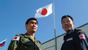 伊藤弘(内閣審議官国家安全保障局担当・海将補)|第32期・海上自衛隊
