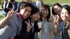澤村満称子(さわむら・みなこ)|第39期相当・第6後方支援連隊長